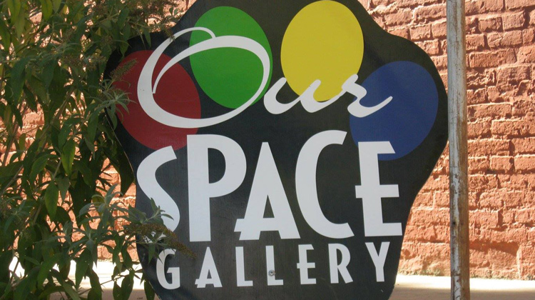 our-space-gallery-weaverville-full