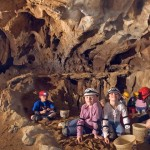 lake shasta, caving, caverns, shasta county california