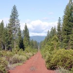 #58 – Great Shasta Rail Trail