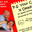 See P.S. Your Cat is Dead live at Curtain Call Theater