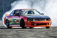 Sonoma-Raceway_Drags-and-Drift