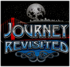 Journey Revisited in Concert with The HOTS @ Citrus Fair Fairgrounds