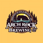 Arch Rock Brewing Company, Gold Beach