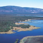 volcanic park, shasta county, things to do