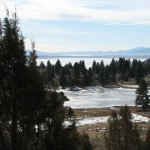 surprise valley, modoc county, things to do, places to see