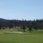 golf, golfing, things to do, plumas county, lake tahoe